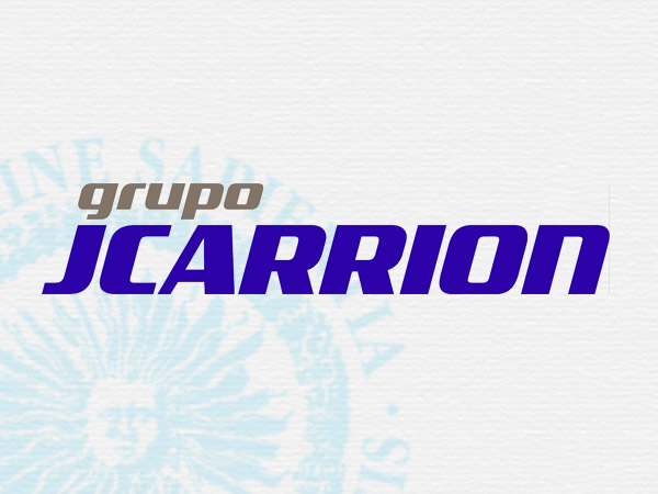 GRUPO JCARRION